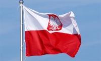 Польш Улстай 50 сая еврогийн зээлийн хэлэлцээр хийнэ
