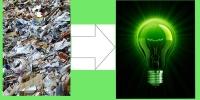 Хог хаягдлаас эрчим хүч гаргах боломжийг судална