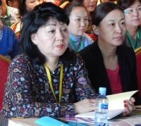 М.Тунсаг: Мэс засалч эмч нарын чуулга уулзалтад 300 гаруй эмч, төлөөлөгчид оролцоно