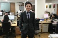 Голомт банкны эдийн засагч Г.Ганзориг: Зээлийн хүүг ганцхан товчлуур дараад бууруулах боломжгүй