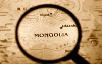 """Монголоос """"ДҮРВЭГСЭД""""-ийн орогнох байр Элчин сайдын яам болов уу"""