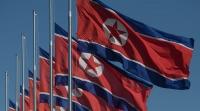 Хойд Солонгост гашуудал зарлажээ