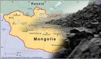 Монголын эдийн засагт мөддөө нар тусахгүй нь