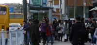 Монгол улсын дөрвөн хүн тутмын нэг нь төрөөс халамж хүртэж байна