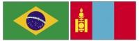 Бразил, Индонезид суугаа Элчин сайдын яамыг татан буулгана