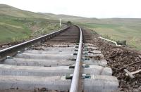 Зүүнбаян-Ханги чиглэлд төмөр зам барина