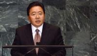 Ц.Элбэгдорж: Харь орны иргэнд давхардуулж Монгол Улсын иргэншил бүү олго