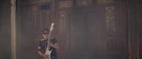 Drum Stick ft. T.NARSAR - Санана, Дурсана