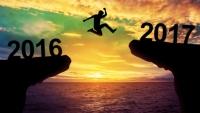 Гурван гийгүүлэгч: 2016 оноо дүгнэж, 2017 оны төлөвлөгөөгөө хамтдаа эхлүүлье