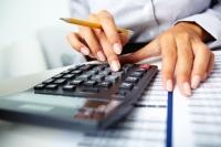 Татварын буцаан олголтод хамрагдах иргэд ямар материал бүрдүүлэх вэ