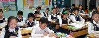Сэлэнгэ аймагт сургууль, цэцэрлэгийн үйл ажиллагааг түр зогсоожээ