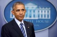Обама Цагаан ордноос гараад юу хийх вэ