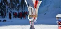 Мөсөнд авиралтын улсын аварга шалгаруулна