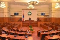 Иргэдийн саналыг хуулийн төсөлд тусгана