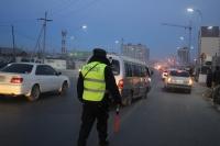 Сургуулийн насны гурван хүүхэд зам тээврийн осолд өртжээ