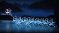 МУГЖ Д.Алтанхуяг Токиод урилгаар бүжиглэв