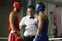 Боксын залуучуудын УАШТ маргааш эхэлнэ