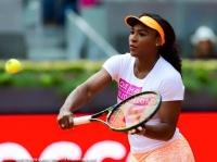 Серена Уильямс: Теннисийг орхих тухай хэзээ ч бодож байсангүй