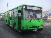 Баярын өдрүүдэд нийтийн тээврийн үйлчилгээг нэмэгдүүлнэ