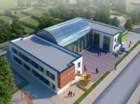 АХБ есөн сургууль, 30 цэцэрлэгийн барилгын ажлыг санхүүжүүлэх боломжтой гэв