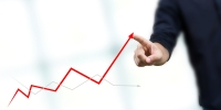 ОУВС-ийн хөтөлбөр хэрэгжсэнээр эдийн засаг 2019 онд 8.1 хувиар өснө гэж тооцжээ