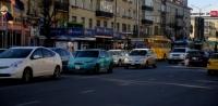 Энэ сард 3 болон 8-аар төгссөн тээврийн хэрэгсэл эзэмшигч татвараа төлнө