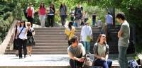 Турк Улсын тэтгэлэгт хөтөлбөр зарлагдсантай холбоотойгоор сэрэмжлүүлэг гаргажээ