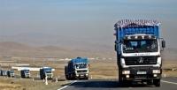 Транзит тээвэрлэлт гүйцэтгэх жолооч нарыг сургалтад хамруулна