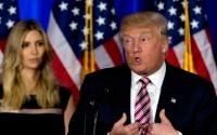 Д.Трампын үндэсний үйлдвэрээ дэмжих бодлого буюу хоёр үзүүртэй зүү