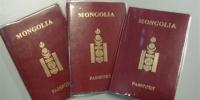 Гадаадад буй Монгол иргэд 30 хоногийн дотор гадаад паспорт авах боломжтой боллоо