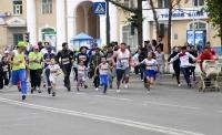 """""""Улаанбаатар марафон""""-д 25-30 мянган хүн хамруулна"""