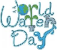 """""""Дэлхийн усны өдөр""""-ийг тохиолдуулан хаана, юу болох вэ"""