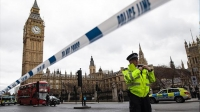 Брюсселийн гамшиг Лондонг дайрсан нь буюу Их Британи яагаад алан хядагчдын бай болов