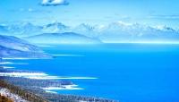 Зүүн бүсийг түүхийн, Улаанбаатарыг соёлын, Хөвсгөлийг байгалийн жишиг аялал жуулчлалын бүс болгоно