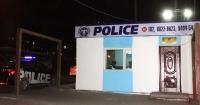Баянцээлийн гудамжинд цагдаагийн эргүүл 24 цагаар ажиллаж байна