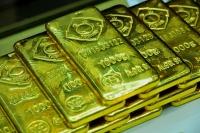 Хятадад асар их нөөцтэй алтны уурхай олджээ