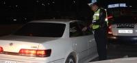 Согтуугаар тээврийн хэрэгсэл жолоодсон 36 жолоочийг илрүүлжээ