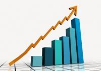 Инфляци 2.5 хувиар өсчээ