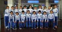 Хөлбөмбөгийн охидын шигшээ Зүүн Азийн АШТ-д оролцоно