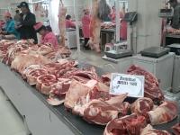 Хонины махны үнэ 220 төгрөгөөр өсчээ