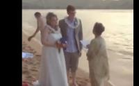 Гэрлэх санал бүр бүтэмжтэй байдаггүй/Видео/