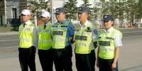Оюутан цагдаа нарыг маргаашаас бүртгэнэ