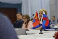 Монголын Сайтын Холбоо ОХУ-ын Эрхүүгийн Их сургууль, Айст телевизтэй хамтран ажиллахаар боллоо