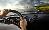 0-5 жил жолоо барьсан жолооч нар осол гаргах нь их байна