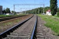 Эрдэнэт-Улаанбаатарын чиглэлийн галт тэрэгний цагийн хуваарьт өөрчлөлт оруулна