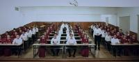 Мэдээлэл, Холбооны Технологийн Сургууль - МАГТУУ