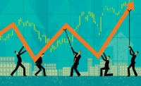 Эдийн засаг сэргэснийг илтгэх гурван тоо