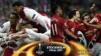 Европа лигийн аварга энэ долоо хоногт тодорно