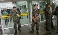 Тайландын цэргийн эргэлтээс хойшхи гурван жил