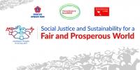 34 орны төлөөлөгчид шударга ёс, тогтвортой байдлын асуудлаар чуулна